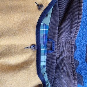 Eddie Bauer Jackets & Coats - Vintage Eddie Bauer Jacket
